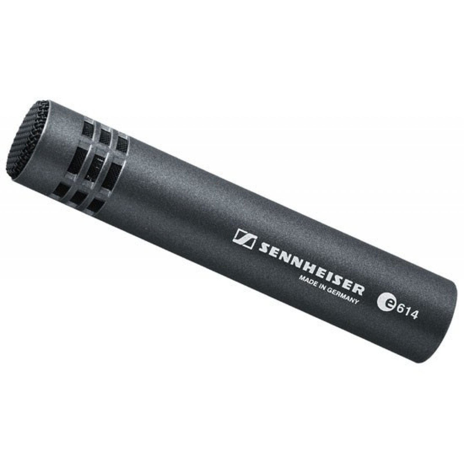 Микрофон конденс.(over) Sennheiser e614